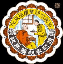 KING TO NIN JIOM MEDICINE MAF.(TAIWAN) CO., LTD.